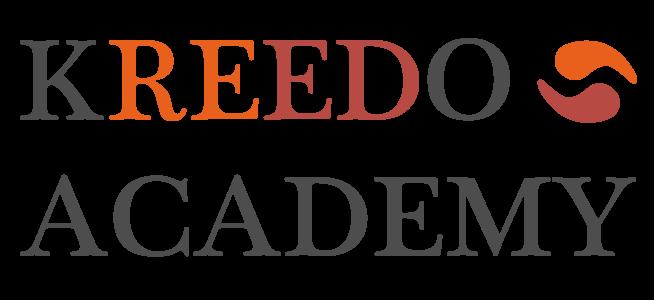 Kreedo Academy