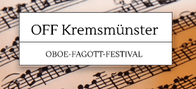 OFF Kremsmünster