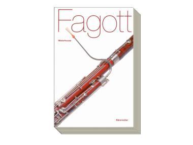 Fagott (deutsch)