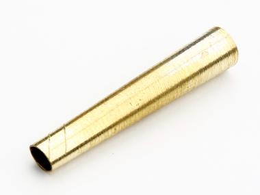 Hülse für Englischhorn: Glotin, 27 mm