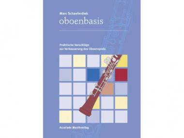 oboenbasis (deutsch)