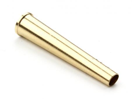 Hülse für Englischhorn: Chiarugi Typ2+, 27 mm