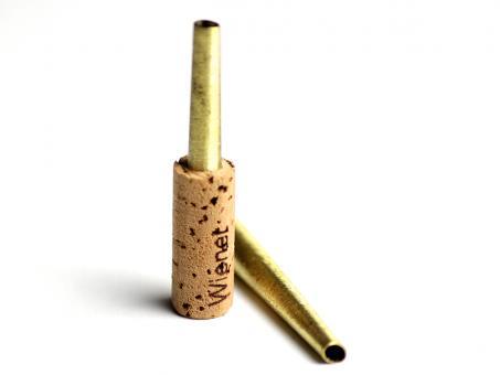 Hülse für Wiener Oboe: Guercio