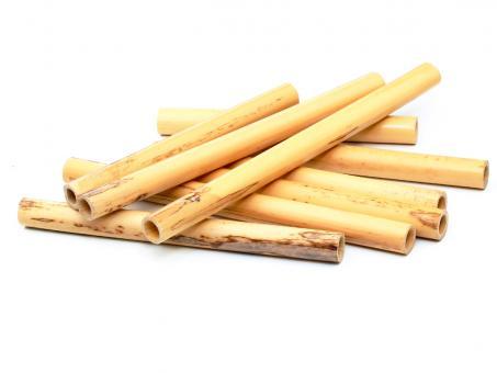 [Glotin] Rohrholz in Stangen: Ø10.5-11.0 mm, 100 g