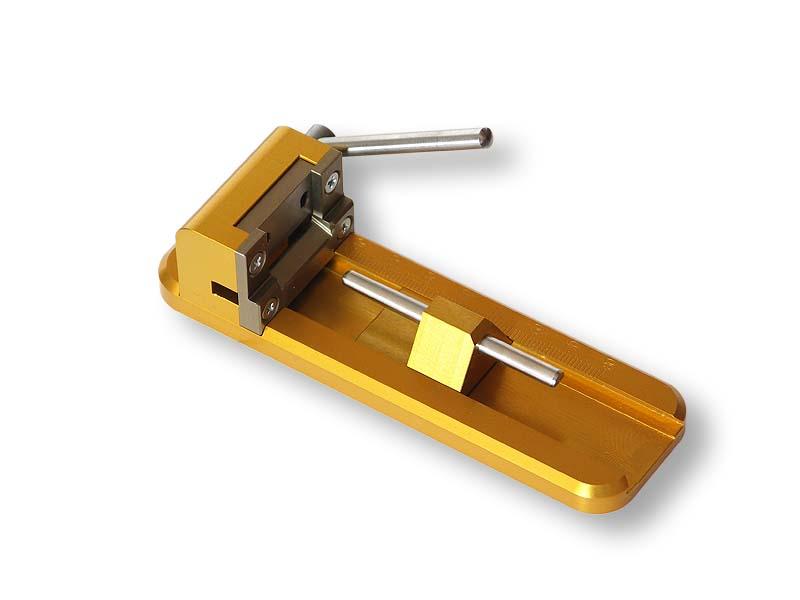 [Reeds n Stuff] bassoon reed tip cutter