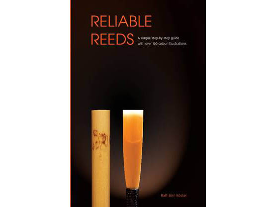Reliable Reeds (englisch)