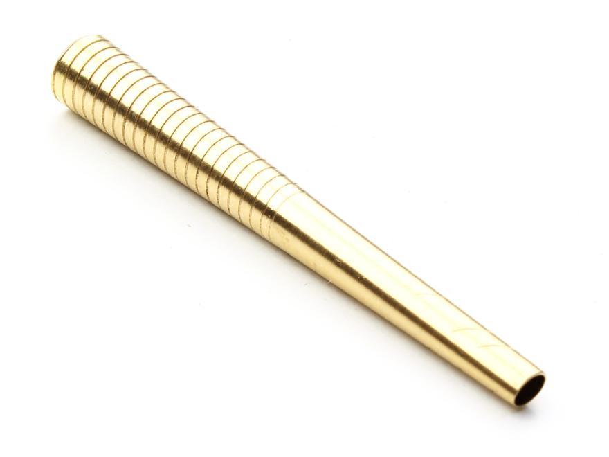 Hülse für Klassische Oboe: Bernardini, 42 mm