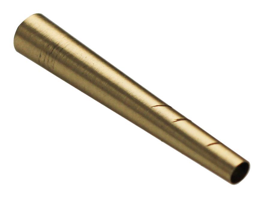 viennesse oboe staple, Chiarugi: 36 mm