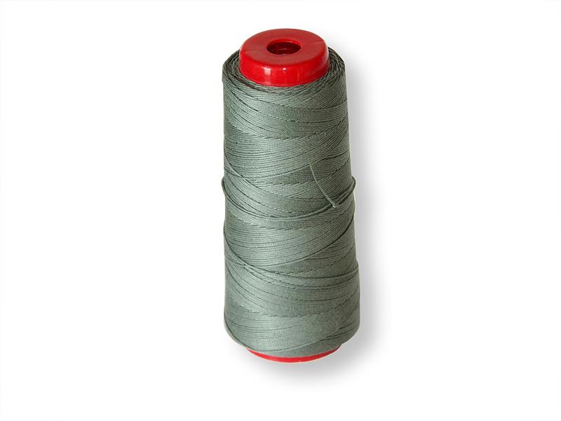bassoon reed thread: grey