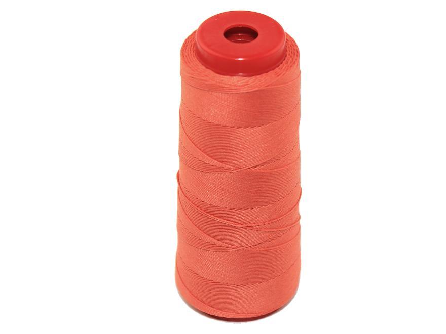 bassoon reed thread: orange