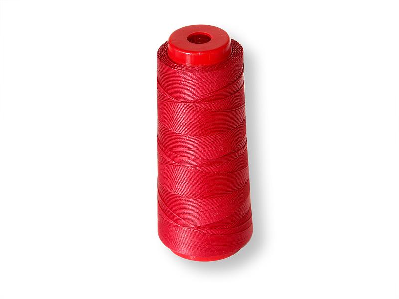 bassoon reed thread: red