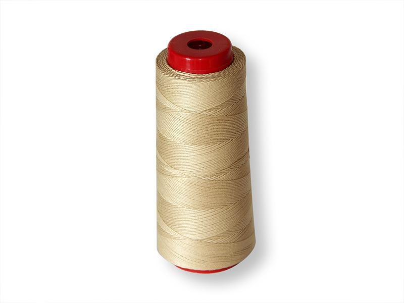 bassoon reed thread: sand