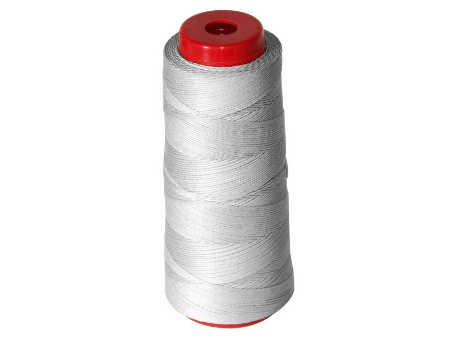 bassoon reed thread: white