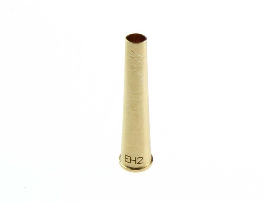 cor anglais staple: Chiarugi n.2, 27 mm