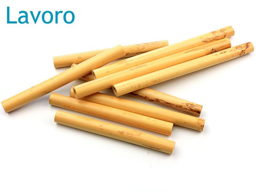 [Lavoro] Oboe Tube Cane: Ø10.5-11.0 mm, 100 g